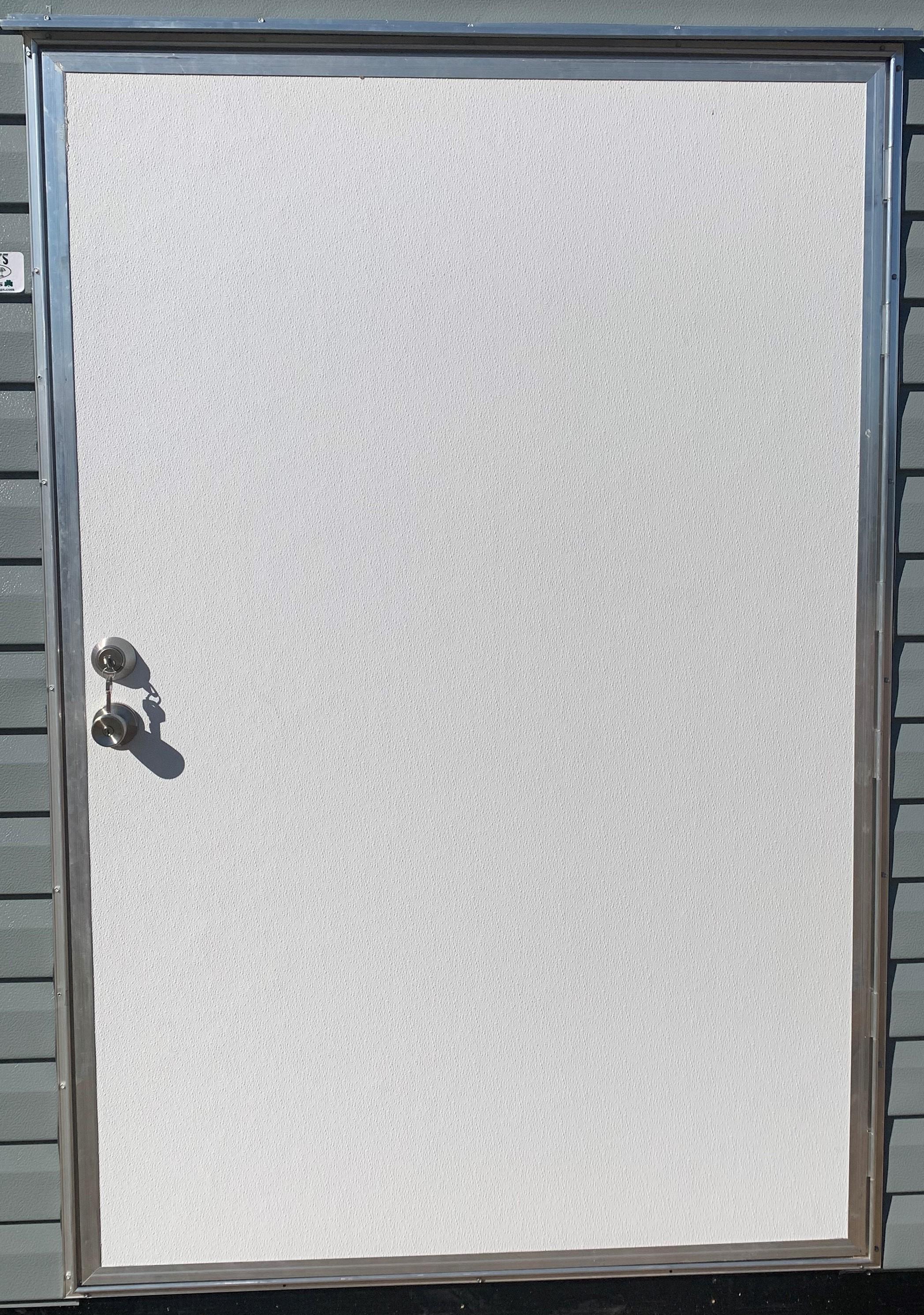 C Durchmesser /Ø 5mm x 1000mm Rundstahl St37 S235JRC+C blank gezogen h9